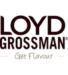 Lloyd Grossman logo