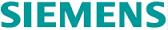 Seimans logo