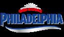 philadelphia_logo_new