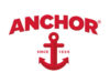JW case study logos anchor
